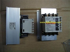 FUJI ELECTRIC Solid State Contactor SS402-1-A1/F