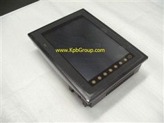 HAKKO Touch Screen V710T-004