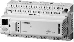 RMS705-2 Switching and monitoring device