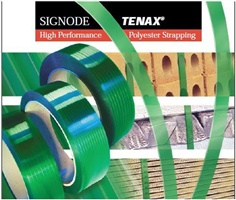 H.S.Tenax Strapping