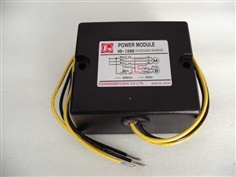 OSAKI DENGYOSHA Power Module HD-106R