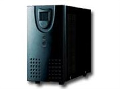 SPO-A Series  (Single Phase Off-Grid Inverter (With Transformerless) : 700VA-10k