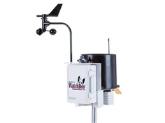 2000 Series Weather Stations