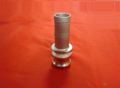 casting quick coupling/316 QUICK COUPLING