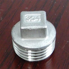 90 degree elbow stainless steel fittings