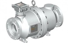 Positive Displacement (PD) Flow Meters