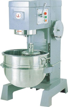 Mixer (3 Speed)