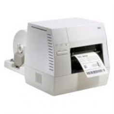 B452 Barcode printer