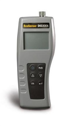 YSI DO200A - Dissolved Oxygen Meter