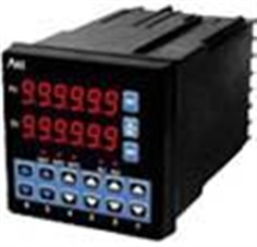 DIGIT AUTOMATION ORIENT CONTROLLER COUNTER