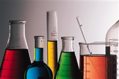 Industrail Chemical (Corrosion Inhibitor /Cleaning  & Maintenance Products)