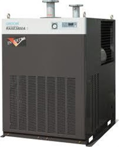 ORION INVERTER AIR DRYER : RAXE3800A ( Air Cooled )