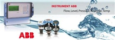 Water Analyzer pH/ORP,Conduct,Silica,Turbidity online
