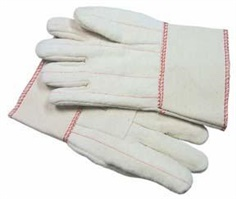 Fisherbrand Hot Mill Gloves