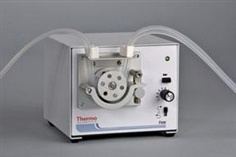 Thermo Scientific FH10, FH15 and FH30 Peristaltic Tubing Pumps / ปั๊มรีดสายยาง