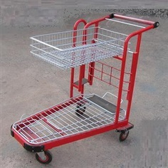 Trolleys 6