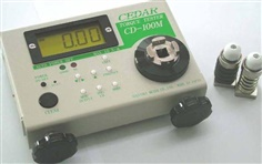 CEDAR Digital Torque Meter CD-100