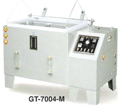 Gotech Salt Spray Tester GT-7004