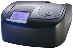 DR 5000 UV-Vis Spectrophotometer