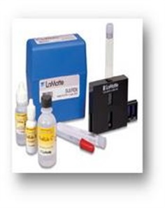 Water Quality Test Kits