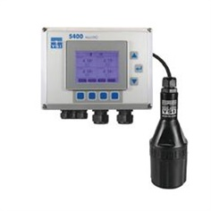 YSI 5400 Continuous Multi DO System monitor