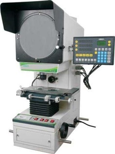 PROFILE PROJECTOR (INSIZE)