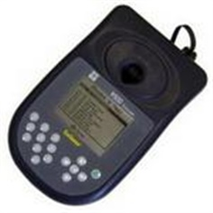 YSI 9300/9500 Photometer