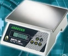 Digital Simple Weight Scale