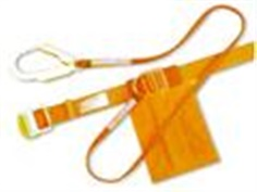 Fall Protection Device