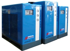 Handal Air Dryer