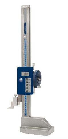 DIGITRONIC HEIGHT GAUGE