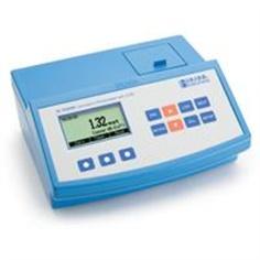 เครื่องวัดค่าซีโอดี (COD Meter)