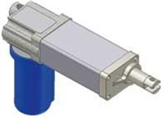 Linear Actuators (DC)