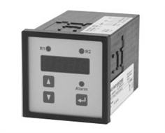 Multifunction process Transmitter for supply 2- and 3-wire sensors with current
