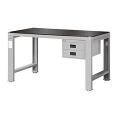 โต๊ะช่าง โต๊ะเหล็ก TANKO รุ่น WD-5802P