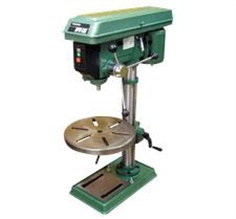 Drilling Machine Table type