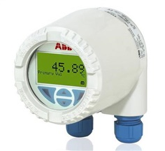 Field Mounted Temperature Transmitter
