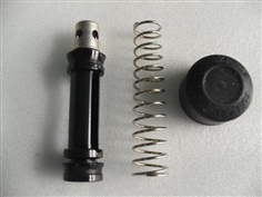 SUNTES Piston Kit DB-0704-01