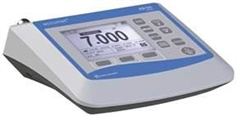 Fisher Scientific accumet XL Series Benchtop Meters
