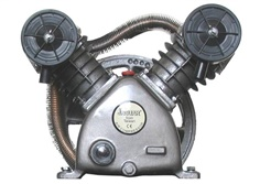 Energy Saving Compressor Pump (EV65BP)
