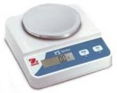 Ohaus YS Series Portable Electronic Scale