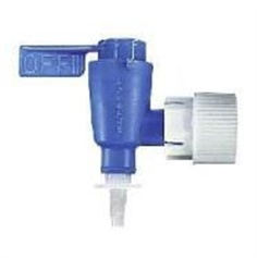 Replacement Spigots For Nalgene Carboys