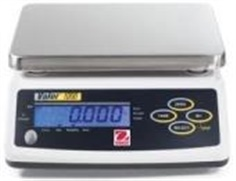 OHAUS Valor 1000 Series Compact Precision Scales