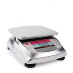 Valor 3000 Series Compact Scales