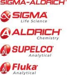 Laboratory equipments and Analytical chemicals