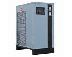 DWT Refrigerated Air Dryer