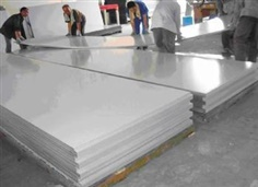stainless steel coil/sheet/strip/pipe