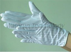 ESD Dotting Gloves