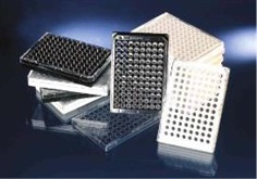 Thermo Scientific Nunc 96-Well Coated Microplates