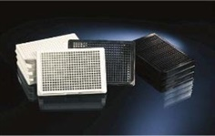 Thermo Scientific Nunc 384-Well Coated Microplates